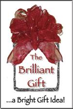 A Bright Gift Idea!